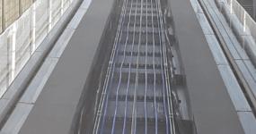 Sprungschanze Seefeld DHJ Projekt 3